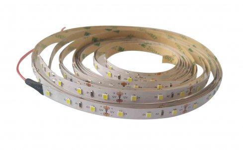 LED pásek GXLS320