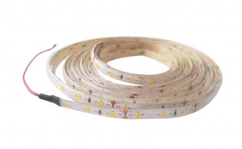 LED pásek GXLS324