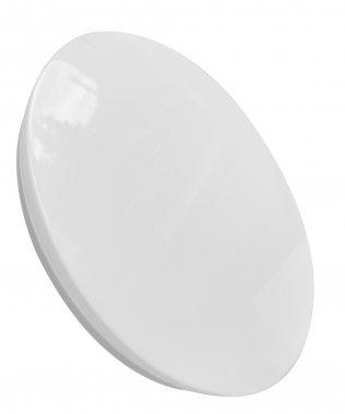 LED svítidlo GR GXLS375
