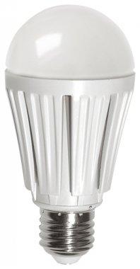 LED žárovka 9W E27 GR GXLZ159 LED SMD E27 9W-WW
