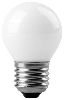 LED žárovka 2W E27 GR GXLZ181 LED MINIGLOBE EYE 360 E27 2W-WW