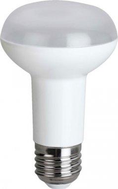 LED žárovka 7W E27 GR GXLZ216 LED SMD R63 E27 7W-WW