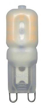 LED žárovka 3W G9 GXLZ260
