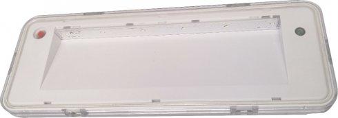 Nouzové osvětlení GR GXNO020