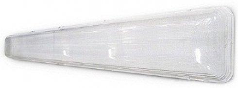 Zářivka GXOS002