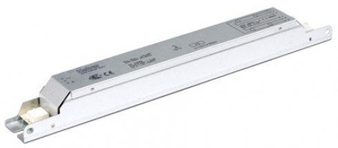 Elektronický předřadník - BL - EVG EB 2x58W GXOS165