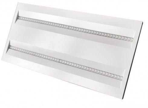 LED svítidlo GXPR041