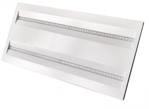 LED žárovka 36W GR GXPR044
