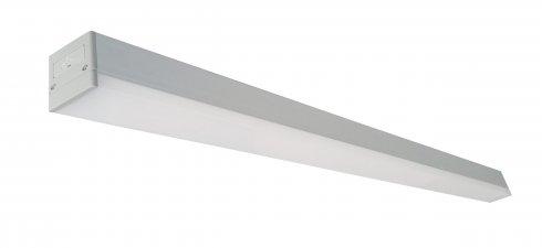 LED svítidlo GR GXPR067