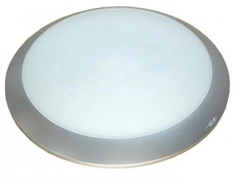 LED svítidlo GR GXPR079
