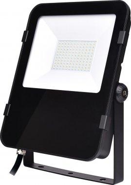 Reflektor GR GXPR090