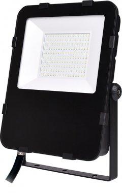 Reflektor GR GXPR091
