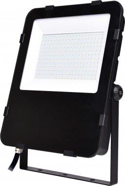Reflektor GR GXPR092