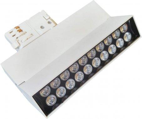 LED svítidlo GR GXPR110