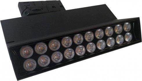 LED svítidlo GR GXPR111