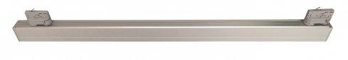 LED svítidlo GR GXPR175