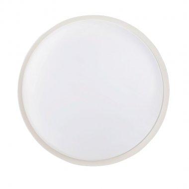 LED svítidlo GXPS026