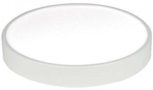 LED svítidlo GR GXPS030  TAURUS-R
