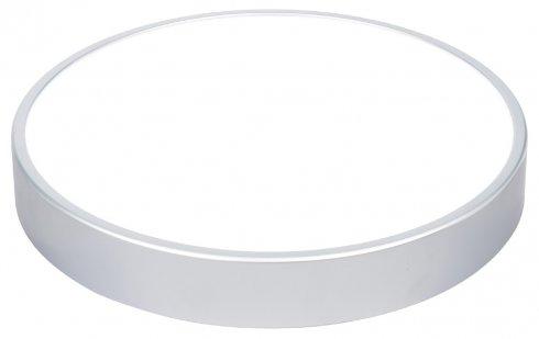 LED svítidlo GR GXPS033  TAURUS-R