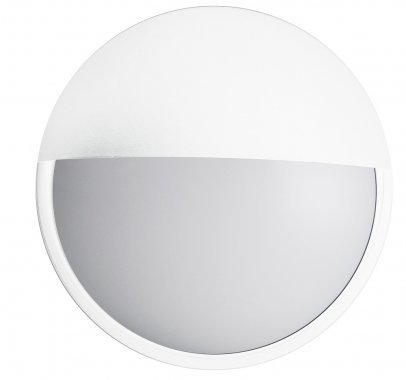 LED svítidlo GR GXPS055