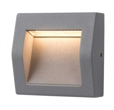 LED svítidlo GR GXPS061