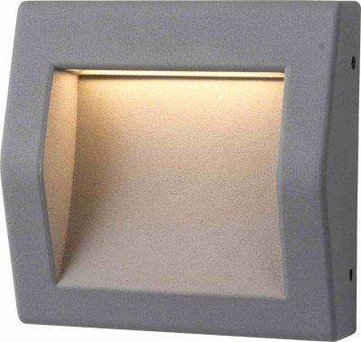 LED svítidlo GR GXPS064