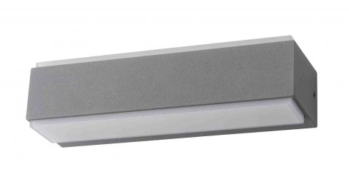 LED svítidlo GR GXPS070