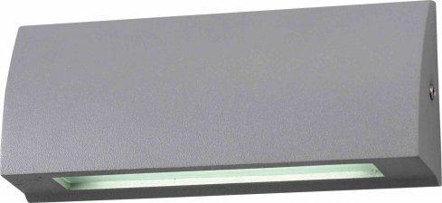 LED svítidlo GR GXPS079