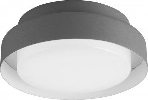 LED svítidlo GR GXPS082