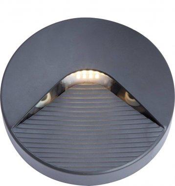 LED svítidlo GR GXPS085