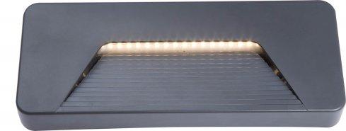 LED svítidlo GR GXPS088