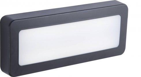 LED svítidlo GR GXPS091
