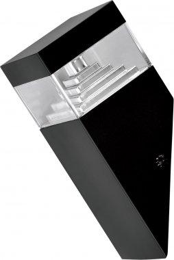 LED svítidlo GR GXPS094  SALIX-S