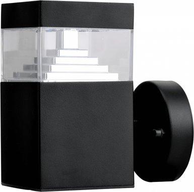 LED svítidlo GR GXPS097  SALIX-S