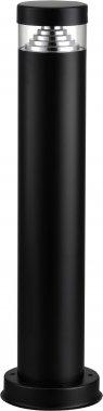LED svítidlo GR GXPS102  SALIX-R