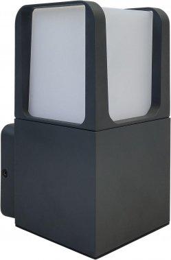 LED svítidlo GR GXPS110  TAXUS-S
