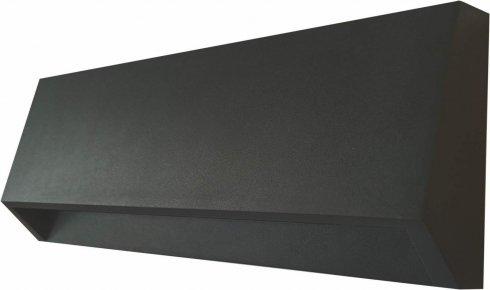 LED svítidlo GR GXPS118