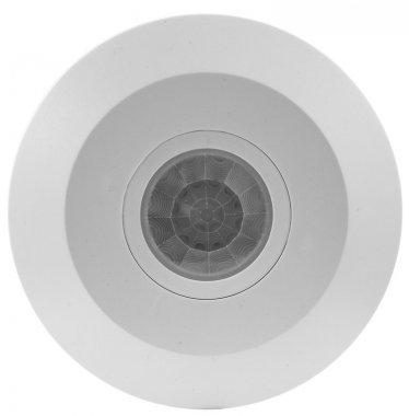 Senzor pohybu GXSI007