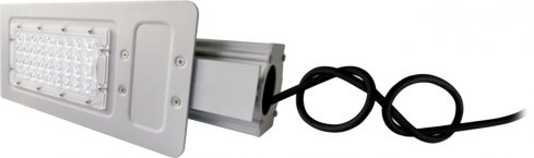 Venkovní svítidlo nástěnné GXSL001