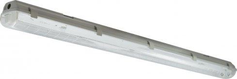 Průmyslové svítidlo GR GXWP228 TRUST EVG PC 2x58W