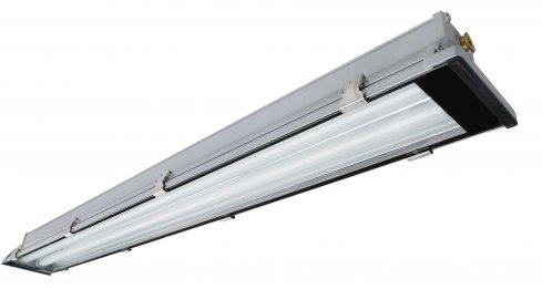 Průmyslové osvětlení LED  GXWP275