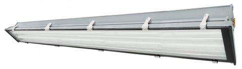 Průmyslové osvětlení LED  GXWP276