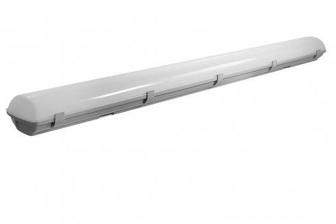 Průmyslové svítidlo LED  GXWP281