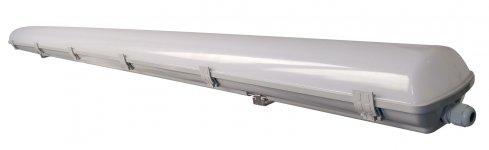 Průmyslové svítidlo LED  GXWP282