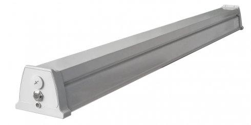 Průmyslové osvětlení LED  GXWP348