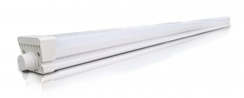 Průmyslové osvětlení LED  GXWP370