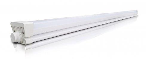 Průmyslové osvětlení LED  GXWP372