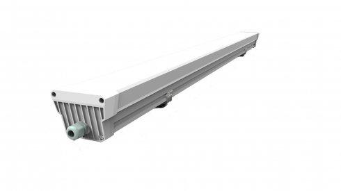 Průmyslové osvětlení LED  GXWP380