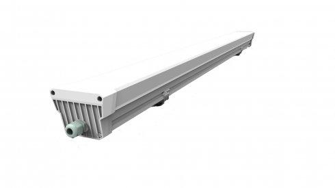 Průmyslové osvětlení LED  GXWP381