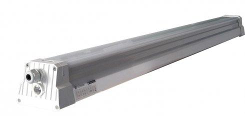 Průmyslové osvětlení LED  GXWP390